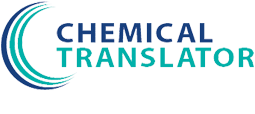 Chemical Translator