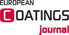 european_coatings_journal_rgb
