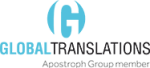 logo_global_translation